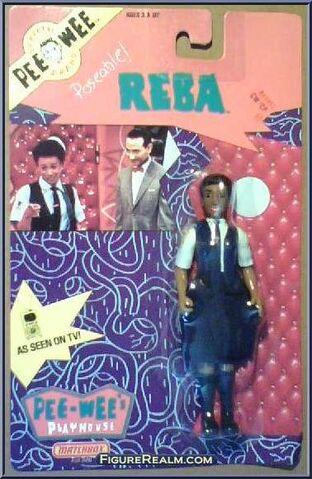 File:Reba-Front.jpg