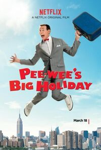 Peewee-holiday-poster