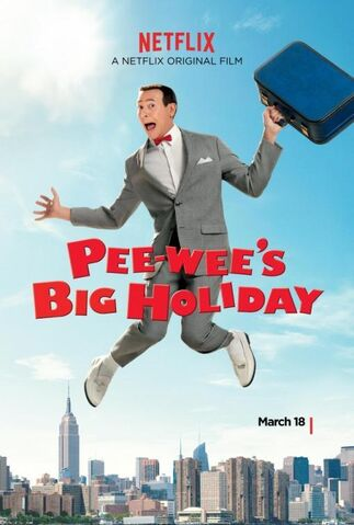 File:Peewee-holiday-poster.jpg