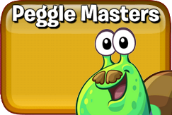 File:Peggle Masters.png
