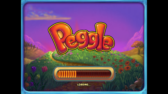 File:Peggle Loading.png