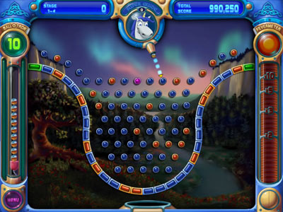 File:Peggle level.jpg
