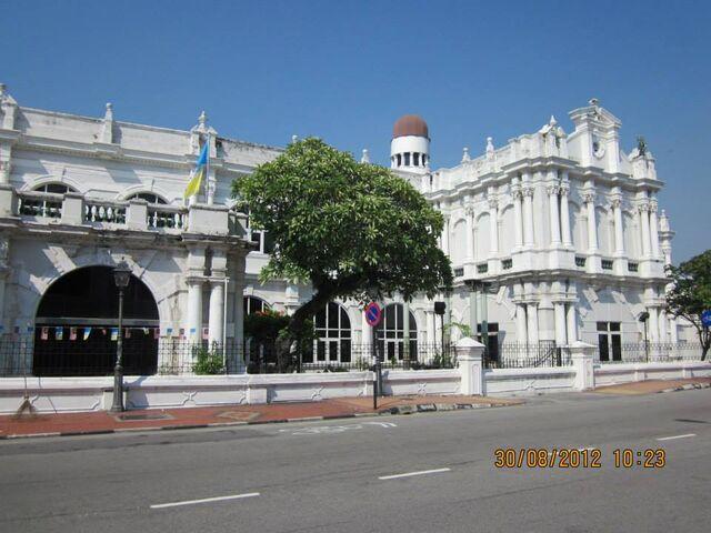 File:Penang State Museum.jpg