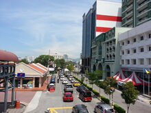 Weld Quay, George Town, Penang (2)