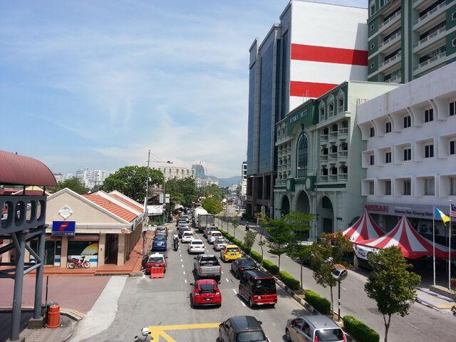 File:Weld Quay, George Town, Penang (2).jpg