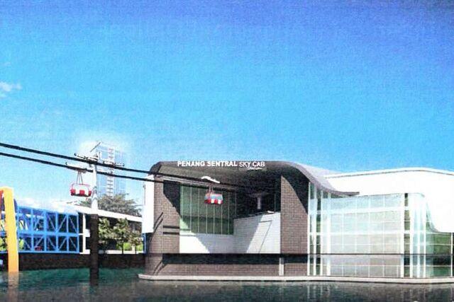File:Penang Sky Cab.jpg