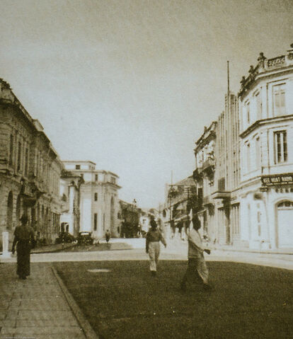 File:OCBC Building, Beach Street, George Town, Penang (old).jpg