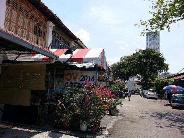 File:Presgrave Street Ghaut, George Town, Penang.jpg