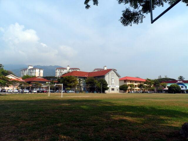 File:Methodist Boys' School, George Town, Penang.JPG