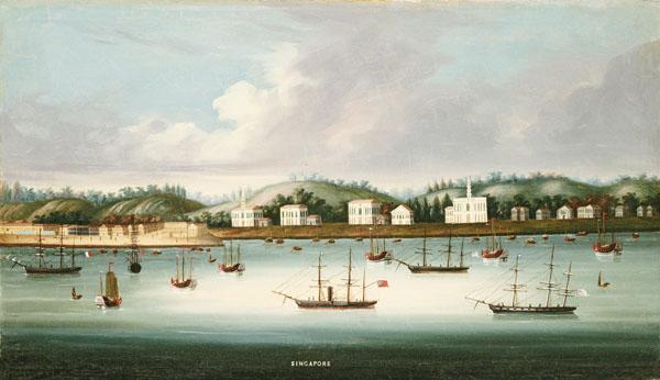 File:Singapore (19th. century).jpg