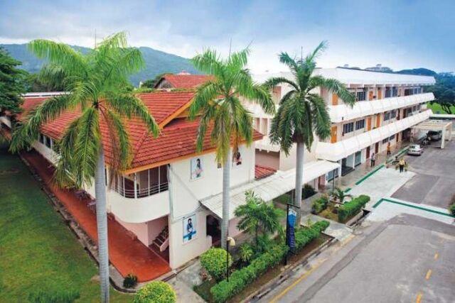 File:Han Chiang College, George Town, Penang.jpg