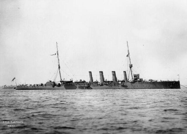 File:HMS Yarmouth.jpg