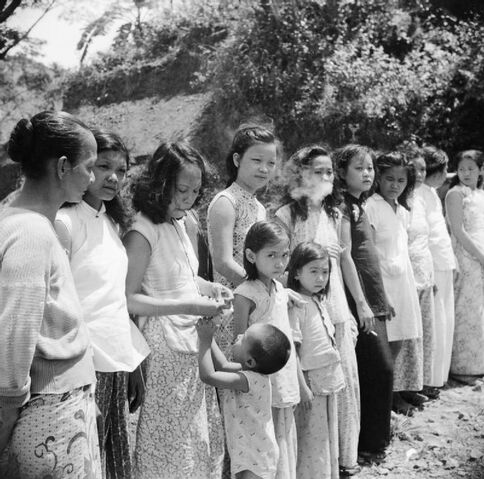 File:Penang comfort women World War 2.jpg