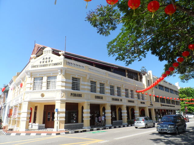 File:Chinese Chamber of Commerce, Light Street, George Town, Penang.JPG