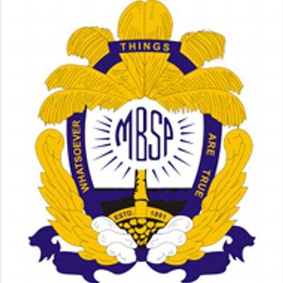 File:Methodist Boys' School logo.jpg