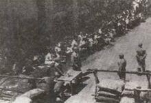 Sook Ching Singapore World War 2 (2)