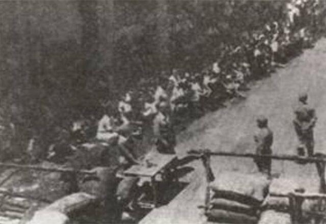 File:Sook Ching Singapore World War 2 (2).jpg