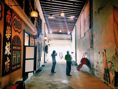 File:Made-in-Penang Interactive Museum, George Town, Penang.jpg