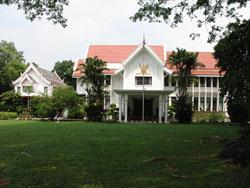 File:Thai consulate, George Town, Penang.jpg