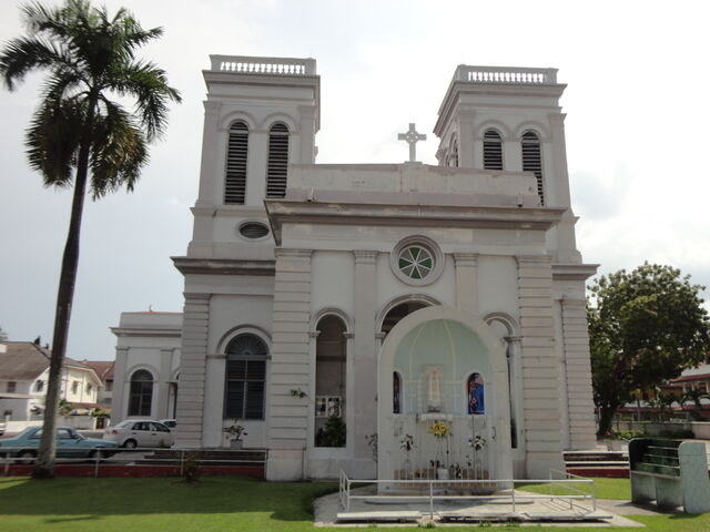File:Church of the Assumption, Farquhar Street, George Town, Penang-0.jpg