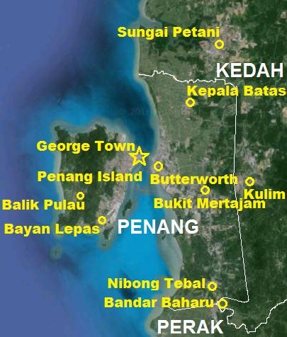 File:Greater Penang Conurbation map.jpg