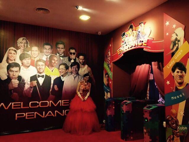 File:Penang Fun Filled Wax Museum, M Mall 020, Penang Times Square, George Town, Penang.jpg