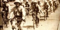 Japanese Invasion of Penang