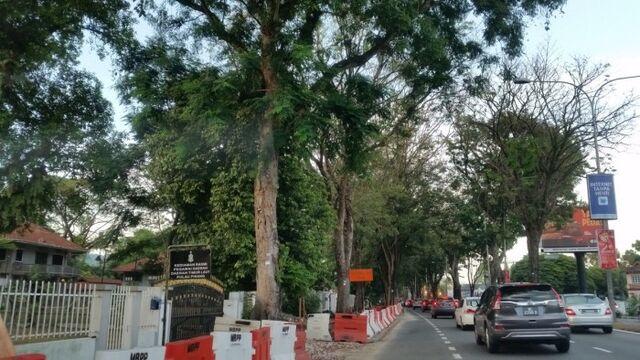 File:Green Lane, George Town, Penang.jpg