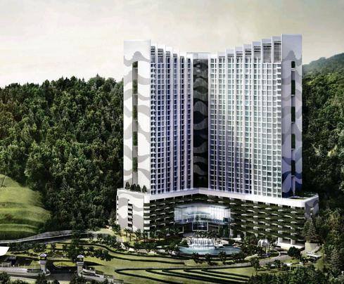 File:Paya Terubong Eco Terrace, George Town, Penang.jpg