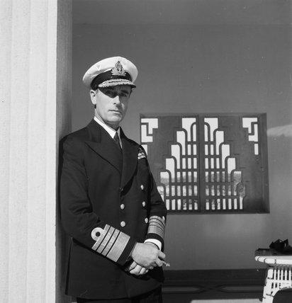 File:Lord Mountbatten.jpg