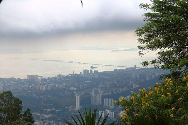 File:Gelugor, George Town, Penang.jpg