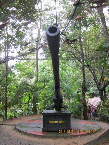 File:Penang War Museum (2).jpg