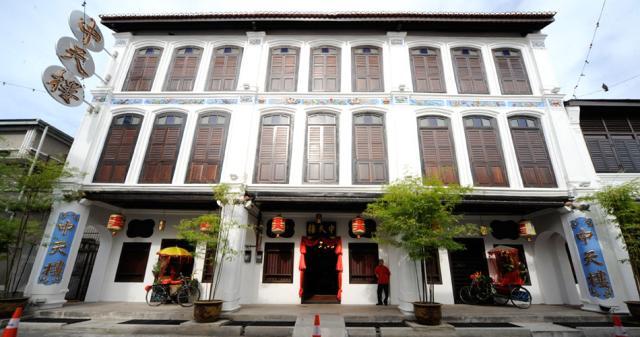 File:1881 Chong Tian Hotel, Rope Walk, George Town, Penang.jpg