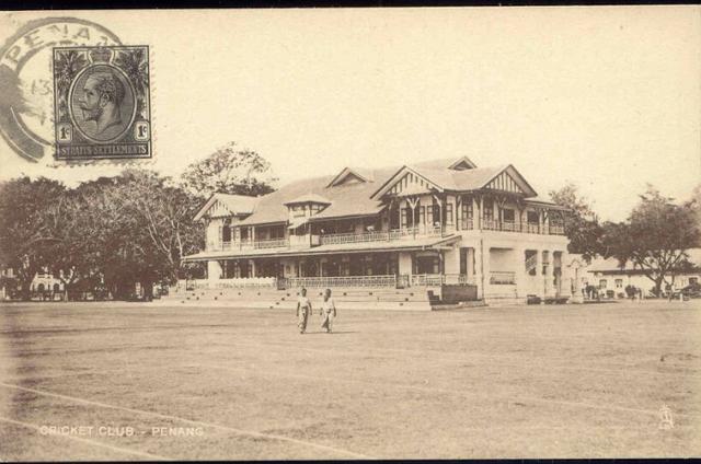 File:Old Esplanade, George Town, Penang.png