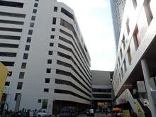 Tek Soon Street, George Town, Penang (2)