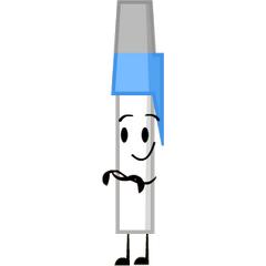 Pen Jr/Sio