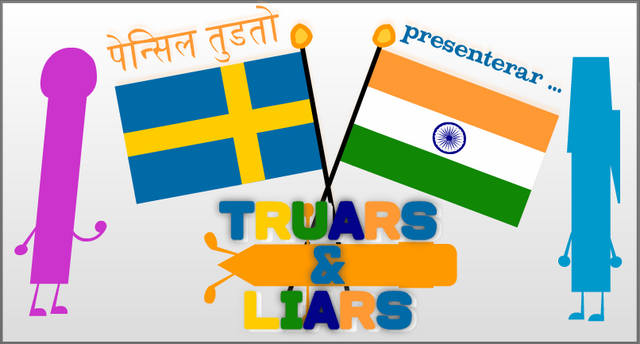 File:Truars and Liars - trailer.png