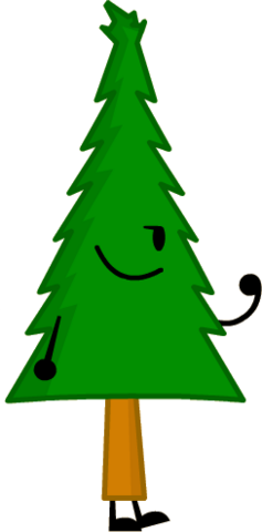 File:Pine Tree 1.png
