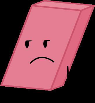 File:ACWAGT Eraser Pose.png