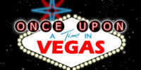 Once Upon a Time in Vegas