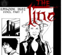 The Line 1x02