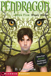 File:Black Water Cover.jpg