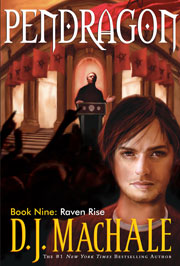 File:Raven Rise.jpg