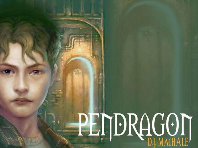 File:Pendragon2.jpg