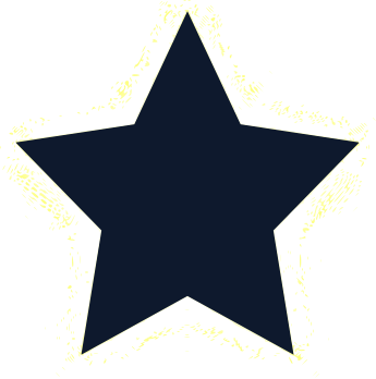 File:Star2.png