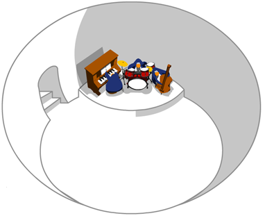 File:Penguin-chat-3-igloo empty.png