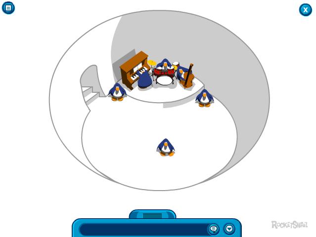 File:Room (4).png