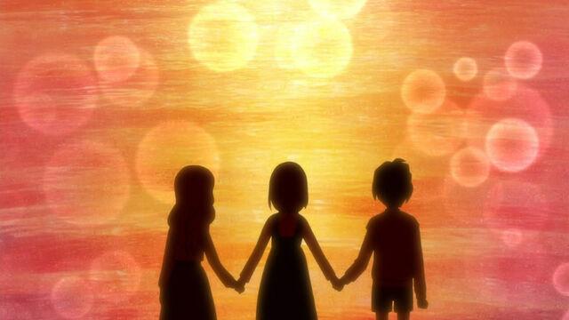 File:Yuri, Momoka, and Tabuki.jpg