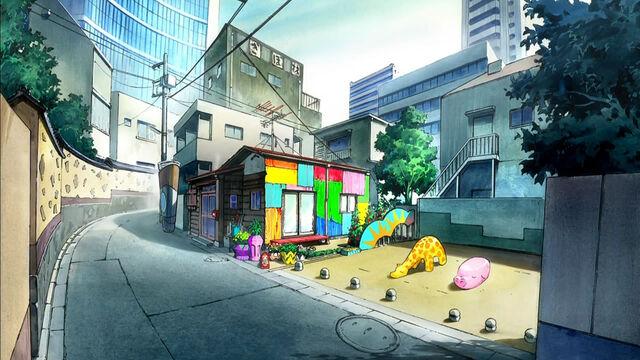 File:Takakurares1.jpg