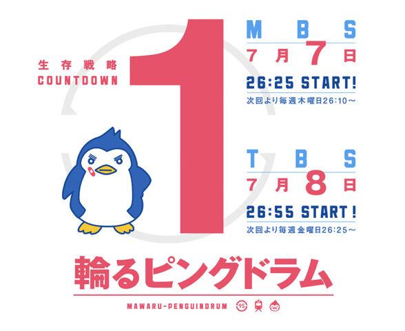 File:Countdown1.jpg